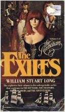 Cover of: The Exiles (The Australians, Vol. 1)
