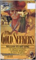 Cover of: GOLD SEEKERS, THE (Australians Vol 7): The Australians VII