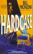 "Cover of: Hardcase: a ""nameless detective"" mystery"