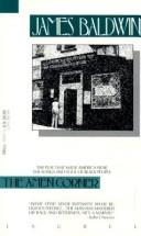 Cover of: Amen Corner