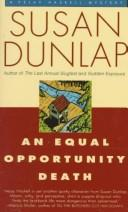 Cover of: Equal Opportunity Death