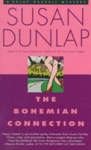 Cover of: The Bohemian Connection: a mystery