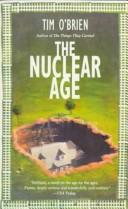 Cover of: The Nuclear Age