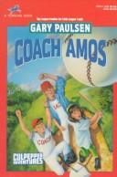 Cover of: Coach Amos