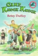 Cover of: Camp Knock Knock