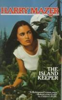 Cover of: The Island Keeper