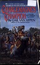 Charlemagne's Champion