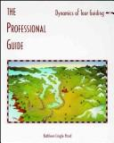 Cover of: The Professional Guide | Kathleen Lingle Pond