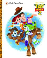 Cover of: Toy Story 2