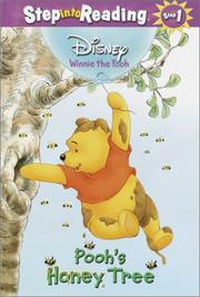 Cover of: Pooh