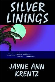 Cover of: Silver Linings by