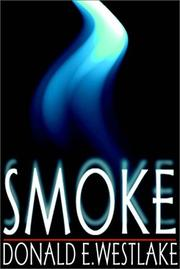 Cover of: Smoke