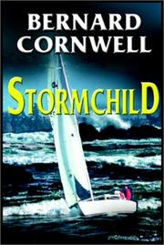 Cover of: Stormchild
