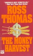 Cover of: The money harvest