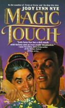 Cover of: The Magic Touch
