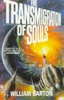 Cover of: Transmigration of Souls