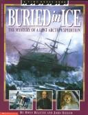 Cover of: Buried in Ice (Time Quest Book)