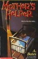 Mother's Helper (Point)