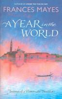 Cover of: Year in the World