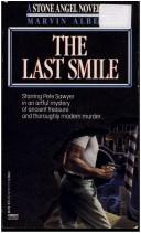 Cover of: The Last Smile