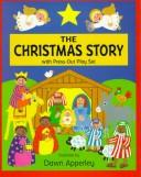 Cover of: The Christmas Story (Books & Stuff)