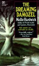 Cover of: The dreaming damozel