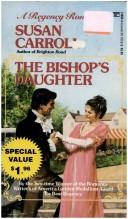 Cover of: The Bishop