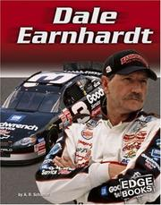 Cover of: Dale Earnhardt