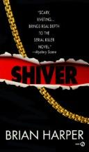Cover of: Shiver | Brian Harper