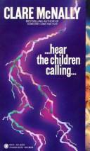 Cover of: Hear the Children Calling