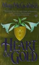 Cover of: Heart of Gold | May McGoldrick