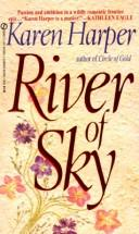 Cover of: River of Sky