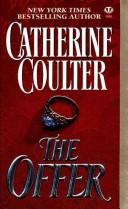 The Offer by Catherine Coulter
