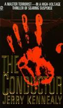 Cover of: The Conductor