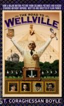 Cover of: The Road to Wellville