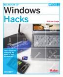 Cover of: Big Book of Windows Hacks by