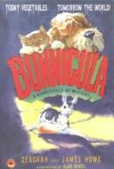 Cover of: Bunnicula