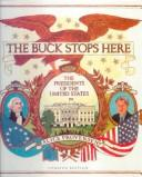 Cover of: The Buck Stops Here
