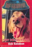 Cover of: Every Dog Has His Day