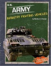 U.s. Army Infantry fighting vehicles