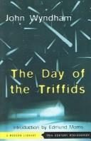 Cover of: Day of the Triffids (Modern Library 20th Century Rediscovery)