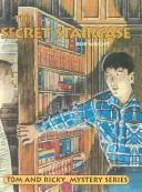 Cover of: Secret Staircase | Bob Wright