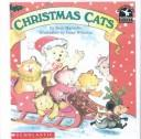 Cover of: Christmas Cats