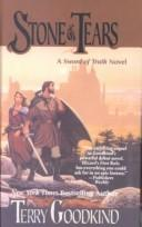 Cover of: Stone of Tears (Sword of Truth) | Terry Goodkind