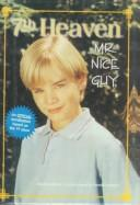 Cover of: Mr. Nice Guy