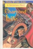 Cover of: Charmed Life