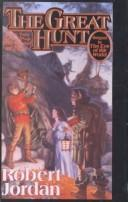 Cover of: The Great Hunt