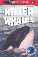 Killer whales by Seymour Simon