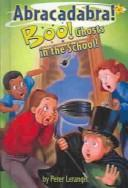 Cover of: Boo! Ghosts in School