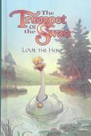 Cover of: Louie the Hero (Trumpet of the Swan)